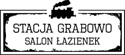 Stacja Grabowo – Salon łazienek i glazur ostrołęka